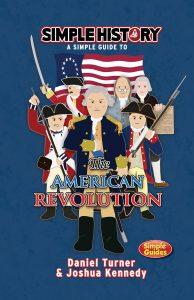 american-revolution-frontcover