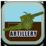 Artilleryiconwwi