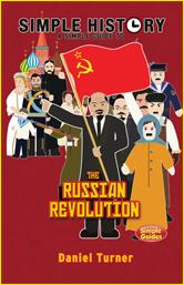 Russianrevolutioncover