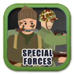 Specialforceswwiiicon