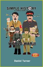 WorldWarIIcover