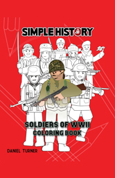 WorldwarIIcoloringbook1