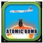 atomicbombiconww2