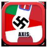 axispowerswwiiicon