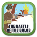 battleofthebulgeicon