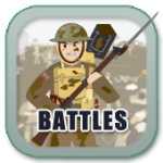 battlesofworldwaroneicon