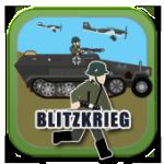 blitzkriegicon