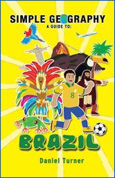 brazilgeocover