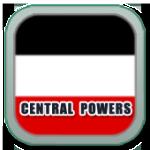 centralpowersicon