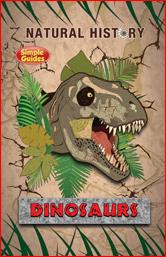 dinosaurnhcover