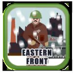 easternfrontwwiiicon
