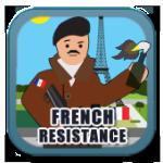 frenchresistanceicon