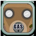 gaswwiicon