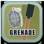 grenadeiconwwi