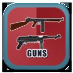 gunswwiiicon