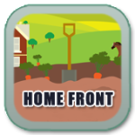 homefrontwwiicon