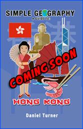 hongkonggeocover