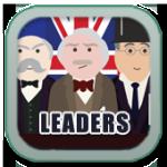 leadersicons
