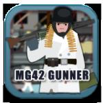 mg42gunnericon