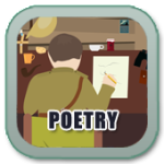 poetrywwiicon