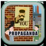propagandawiicion