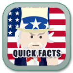 quickfactsicon
