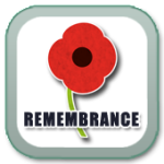 remembrancepoppyicon