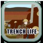 trenchlifewwiicon