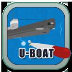 uboatwwiicon