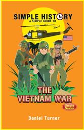 vietnamcover