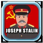 Joseph Stalinicon
