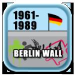 berlinwallicon