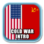 coldwarintroductionicon