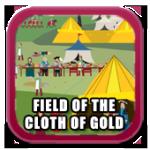 fieldoftheclothofgoldicon