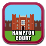 hamptoncourtpalaceicon