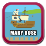 maryroseicon