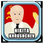 nikitakhrushchevicon