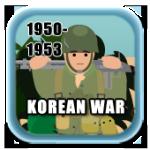 thekoreanwaricon