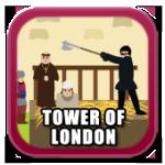 toweroflondonicons