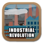 IndustrialRevolutionicon