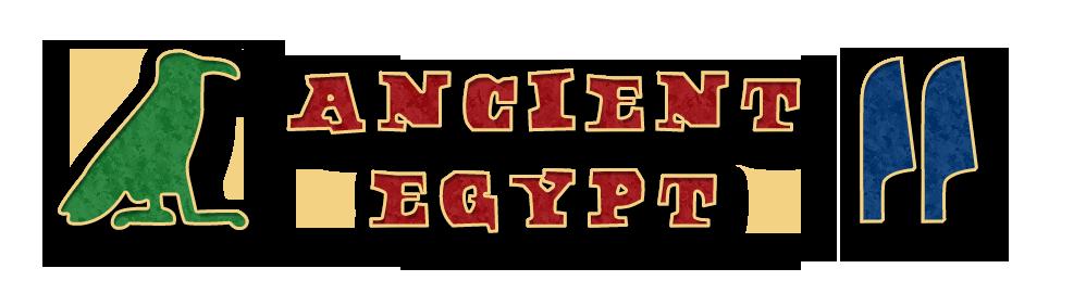 ancientegypttitle