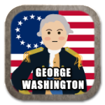 georgewashingtonicon