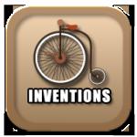 inventionsvictorianicon