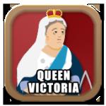 queenvictoriaicon