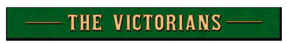 victorianheader